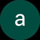 alexander leo Avatar